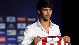 Meski baru menembus skuat senior Benfica di musim 2018/19 lalu, Joao Felix sudah membuat publik takjub dengan penampilannya. Bagaimana tidak, pemain...