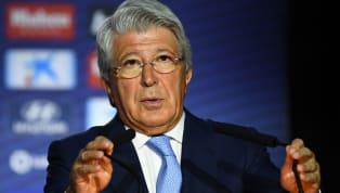 El caso Griezmann parece haber llegado a su fin. El Atlético de Madrid había amenazado con exigir los 200 millones de euros de su primera cláusula de...