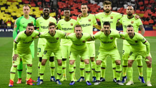 Barcelona will look to return to winning ways in La Liga when they face Villarreal on Sunday. The Blaugrana are fresh off a 2-1 win away to PSV Eindhoven in...