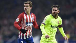Á l'aube d'un été mouvementé, le Barça pourrait avoir un visage tout autre l'an prochain. Quelques jours après une remontada surprise en demi-finale de la...