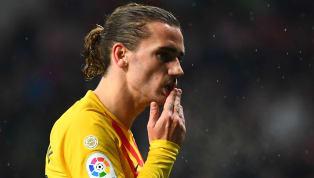 Dimanche soir, leFC Barcelonea repris la tête de la Liga grâce une courte victoire, mais ultra précieuse, face aux rivaux de l'Atletico Madrid. Encore une...