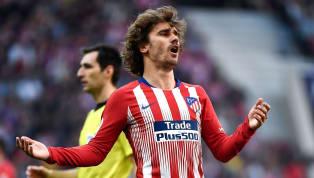 ElAtlético de Madridse hizo con la victoria en el Wanda Metropolitano ante el Celta de Vigo yAntoine Griezmannfue el protagonista siendo clave en los...