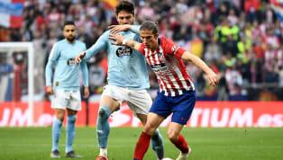 FC Barcelona masih mencari pemain pada posisi bek kiri pada musim panas mendatang. Pemain itu diplot untuk melapis Jordi Alba yang menjadi satu-satunya bek...