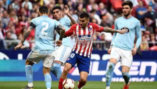 El fin de semana se disputará una nueva jornada de LaLiga Santander, la número cinco, en la que el equipo rojiblanco recibirá en el Wanda Metropolitano al...