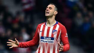 Die AS Rom hat am Montagabendden Ersatz für Patrik Schick, den es zu RB Leipzig zieht,vorgestellt. Nikola Kalinic wird für ein Jahr von Atletico Madrid...