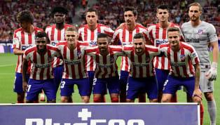 El Atlético de Madrid comenzó la liga con una trabajada victoria ante el Getafe (1-0) en un partido en el que el juego brilló por su ausencia. Morata fue el...