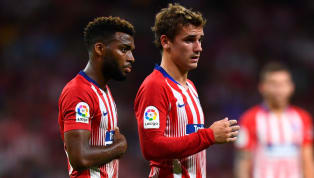 ​The work Diego Simeone has done at Atletico Madrid since arriving at the club in December 2011 shouldn't be overlooked, especially while in the looming...