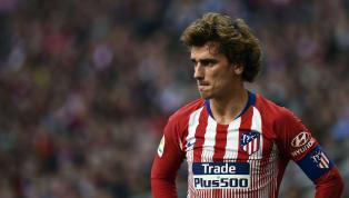Alors qu'Antoine Griezmann vit ses premiers moments à Barcelone, la fédération espagnole a ouvert une enquête pour clarifier son transfert de l'Atlético de...