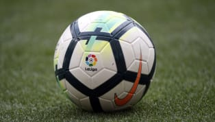 nnel Premier Sports and La Liga have announced a historic partnership that will see every top flight Spanish game broadcast in the United Kingdom and Ireland...