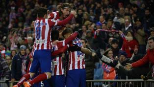 El pasado 11 de marzo el Atlético de Madrid doblegaba al Liverpool en Anfield y se metía en los cuartos de final de la Champions League. Un Atlético que fue...