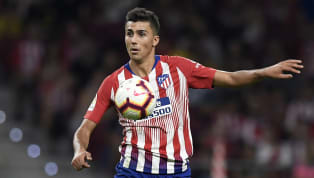Manchester City transfer target Rodri hastold Atletico Madrid that he wants to leave the club during the upcoming summer transfer window. Rodri joined...