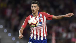 Central midfielderRodri is to join Manchester City this summerafter informing current club Atletico Madridof his desire to leave - while the Premier League...