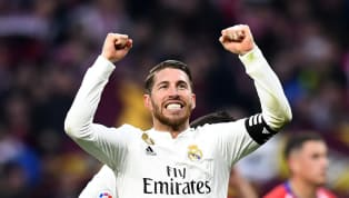 Real Madrid captain Sergio Ramos has claimed that VAR is a fair system, following its role in his side's 3-1El Derbi Madrileño win over Atlético Madrid....