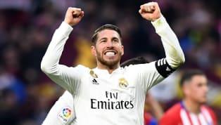 Es sah nach einer total verkorksten Saison fürReal Madridaus. Nach den Abgängen von Zinedine Zidane und Cristiano Ronaldo drohte der totale Absturz und es...