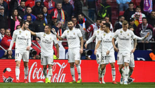 Real Madrid get their Champions League campaign back underway on Wednesday evening as Santiago Solari's side travel to face Ajax in the first leg of their...