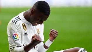 La gran temporada que está realizando Vinícius Jr. en su primer año en elReal Madridfinamente ha tenido su recompensa. Y es que el seleccionador de la...