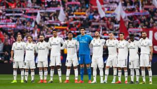 No está siendo una buena temporada en el Santiago Bernabéu. ElReal Madridha fracasado en todos sus objetivos y terminará la temporada en blanco. Esto...