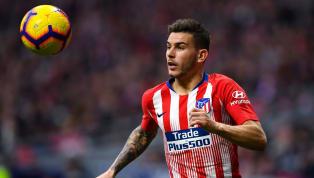 Es ging in den letzten Wochen ein wenig hin und her, was den kolportierten Wechsel vonLucas Hernandez zumFC Bayern Münchenanbelangt. Das französische...
