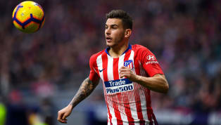 Bayern Munich have reportedly completed the signing of Atletico Madrid star Lucas Hernandez, with the deal set to be officially confirmed at the end of the...