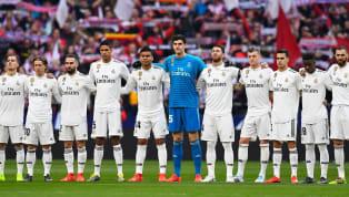 Real Madrid có thể thu về số tiền lên đến 500 triệu Euro nếu như bán hàng loạt ngôi sao trong đội hình hiện tại, trong đó có Gareth Bale, Isco, Marcelo và...
