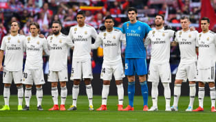 Báo chí TBN mới đây đưa tin ầm ĩ, rằng Manchester United đã gạt phăng cái tên Gareth Bale để tập trung chiêu mộ Raphael Varane và Toni Kroos. Varane, Kroos,...