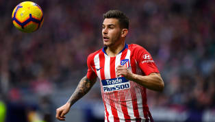 Bayern Munich president Uli Hoeness has said the club won't exceed the€80m paid for Lucas Hernandez on a single transfer this summer. Bayern chiefs have...