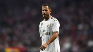 Real Madrid superstar Eden Hazard admitsis yet to prove that he's worthy of being called a 'Galactico'. Having terrorised Premier League defenders for seven...