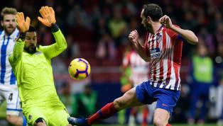 El portero balear, actualmente en laReal Sociedad, puede enfrentarse este fin de semana contra elAtlético de Madrid, donde estuvo entre 2014 y 2018. En...