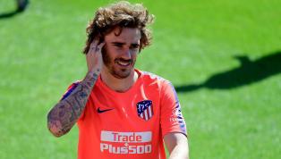 Alors qu'Antoine Griezmann a annoncé son départ de l'Atlético Madrid, Diego Simeone doit lui chercher un remplaçant. Ainsi, l'entraineur argentin aurait...