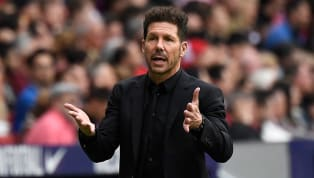 Form ​Atlético Madrid manager Diego Simeone has insisted that the only way that the disappointing duo of Álvaro Morata and Diego Costa can combat their poor...