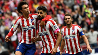 News Atlético Madrid will turn their attention back to the Champions League on Tuesday when they meet Bayer Leverkusen in the third round of group stage...