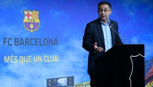 Après avoir recruté pour un montant total de 221 millions d'euros, le FC Barcelone doit désormais vendre, surtout s'il souhaite attirer Neymar d'ici la fin...
