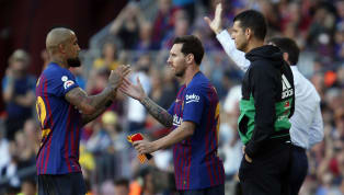 shes Barcelona's challenging period shows no sign of coming to an end as the reigningLa Ligachampions were held 1-1 by a determined Athletic Bilbao side....