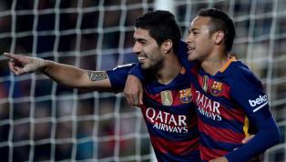 Après l'élimination aux T.A.B de l'Uruguay face au Pérou samedi, Neymar a rendu hommage à son ami Luis Suarez, auteur d'un raté décisif. Un message tout en...