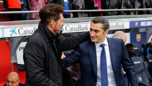 La reciente renovación del 'Cholo' Simeone hasta 2022 ha catapultado al técnico argentino a lo más alto de la lista de entrenadores mejor pagados del mundo....