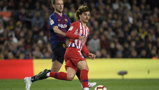 A falta de la final de Copa del Rey ante el Valencia, la temporada delBarcelonaya está finiquitada. Una buena temporada en la que el conjunto blaugrana ha...