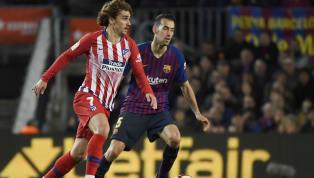 Griezmann ha sacudido el mercado de fichajes de este verano y eso que todavía no ha dado comienzo. La noticia que dio el todavía jugador del Atlético de...