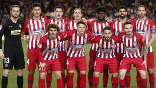 Tras su goleada en el derbi ante el Real Madrid la pretemporada continúa en el Atlético de Madrid y su próximo rival será un combinado de estrellas de las...