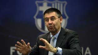 Rodrigo là 1 trong những cái tên mới nhất trong danh sách của những phi vụ thất bại Barcelona phải gánh chịu nhiều năm qua. Barca là một gã khổng lồ của...