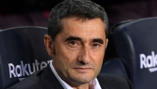 Malgré ses premières places en Liga et en Ligue des Champions, leFC Barcelonedéçoit depuis la reprise de cette nouvelle saison. Un homme semble d'ailleurs...