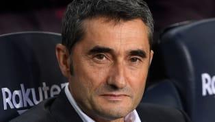 La derrota por 4 goles a 0 delBarcelonaen Anfield fue posiblemente el palo más duro de Valverde como entrenador en su carrera. El año anterior había...