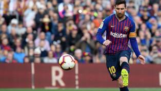 En el día de hoy se ha jugado el derbi Catalán de la segunda vuelta de La Liga. ElBarcelonaconfirmó su condición de líder y ganó alEspanyolpor 2 a 0,...