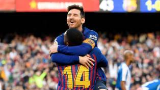 El tiki taka se ha instaurado en el fútbol español. Los jugadores tocan y tocan, una y otra vez, hasta encontrar el espacio y buscar la portería. Entre tanto...