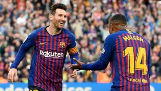 El guardameta fue uno de los pilares clave para que el Valencia consiguiese llevarse los tres puntos del Sánchez Pizjuán. Neto tuvo bastante trabajo con los...