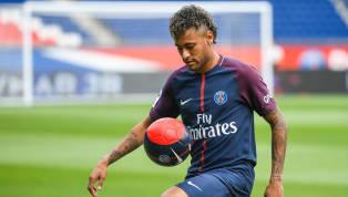 Não é de hoje que asespeculações envolvendo Neymar e Barcelonatomam conta das capas de jornais no mundo todo. Afinal, o jogador já demonstrou desejo em...