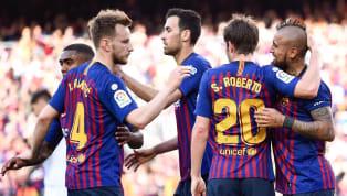 Le FC Barcelonen'a plus l'air d'être clair dans sa tête... La saison semble peut-être déjà terminée pour eux. Face à la surprise de la saison en Liga,...