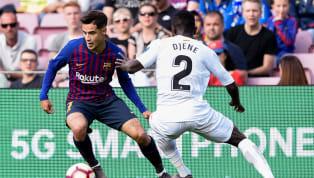 Kesulitan yang dialami oleh Philippe Coutinho untuk menunjukkan kemampuan terbaiknya di Barcelona sejak didatangkan dari Liverpool pada bursa transfer musim...