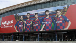 Barcelona are said to be considering a pay cut of up to 70% for all of their players while the lockdown in Spain remains in place, while any measure would...