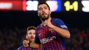 Spot Barcelona strengthened their grip on top spot in La Liga after comfortably dispatching Leganes 3-1 on Sunday evening. ​Barcelona started the game on the...