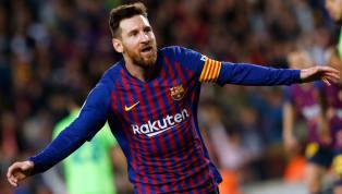 Attendu depuis quelques semaines, c'est désormais officiel, le Barça vient d'être sacré champion d'Espagne. Avec 9 points d'avance à 3 journées de la fin,et...